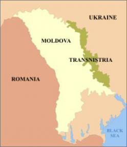 140207100008analist_moldovean_un_conflict_militar_transnistria_insemna_lovitura_imagine_rusia.jpg