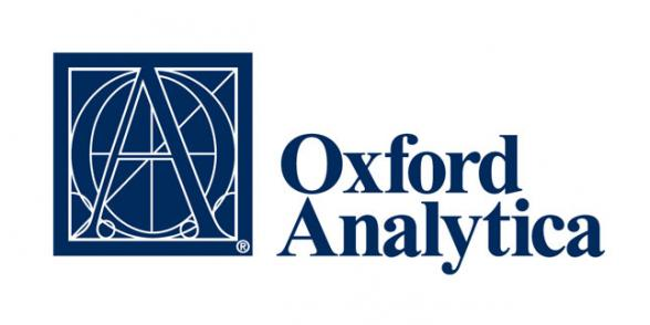 140321093626bate_brand_oxford_analytica_logo_design.jpg