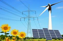141009100107GE_Sectors_Renewable_Energy_image_content.jpg