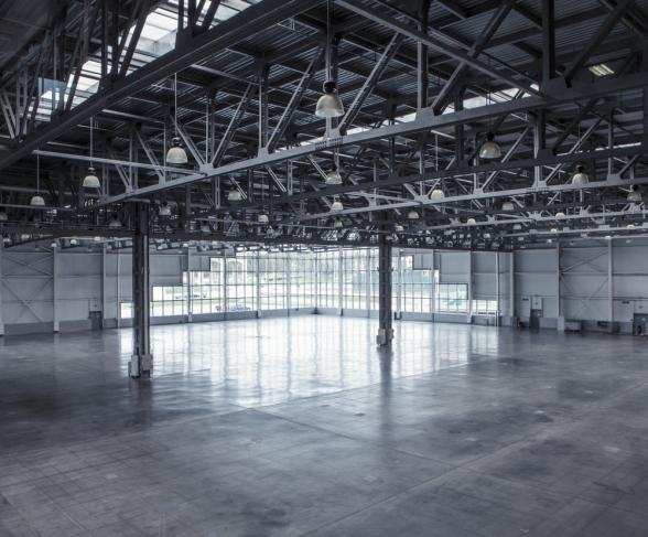 170328101347industrial_warehouse.jpg