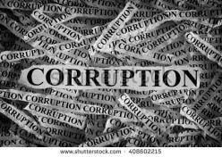 170406101640stock_photo_torn_pieces_of_paper_with_the_word_corruption_concept_image_black_and_white_closeup_408602215.jpg