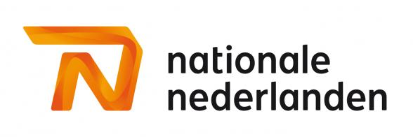 170414103338nationale_nederlanden.jpg