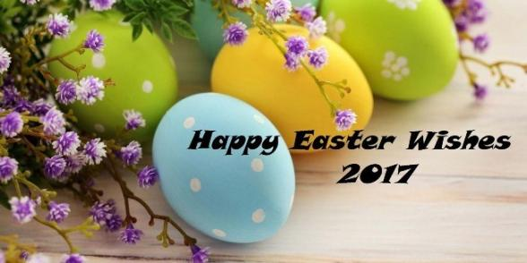 170414113151Happy_Easter_2017_1.jpg