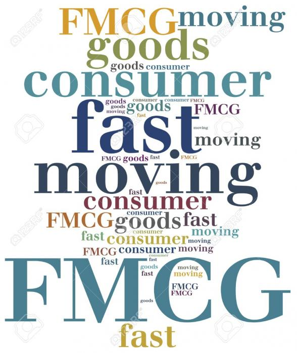 17041910034738932773_FMCG_or_fast_moving_consumer_goods_Word_cloud_illustration__Stock_Illustration.jpg
