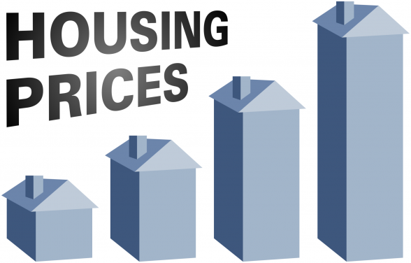 170711110448housing_prices_1.png