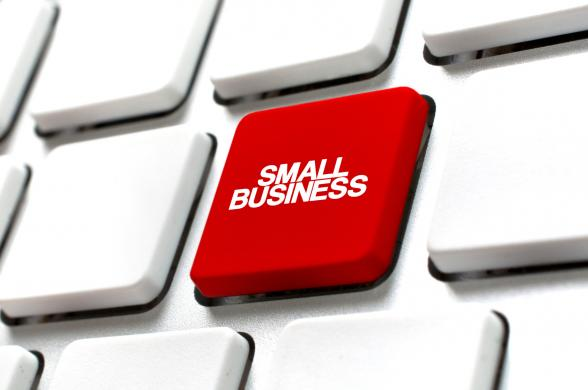 171206073009small_businesses.jpg
