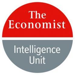 Resultado de imagen para The Economist Intelligence Unit