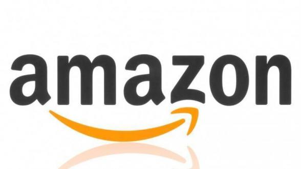 180313110213amazon_logo_ecommerce1_720_770x433.jpg