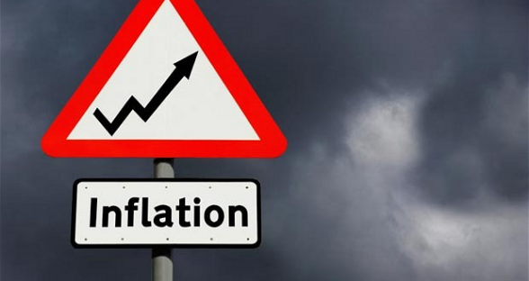 HICP inflation at 0.7% in March - Eurostat
