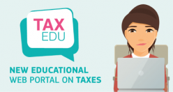 181214100709tax_edu_new_web_portal.png