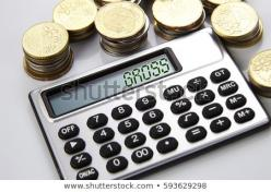 190314100128few_stacks_coins_calculator_text_450w_593629298.jpg