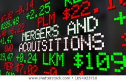 190410112133mergers_acquisitions_ma_stock_market_450w_1094923718.jpg