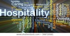 190416110432background_concept_wordcloud_illustration_hospitality_450w_308720561.jpg