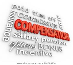190515102526compensation_words_commission_incentive_insurance_450w_191089934.jpg