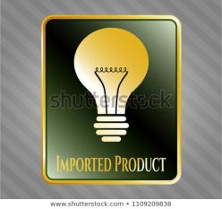190516084928gold_badge_emblem_light_bulb_450w_1109209838.jpg