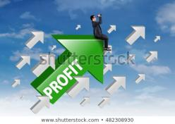 190516085030young_businessman_sitting_on_arrows_450w_482308930.jpg