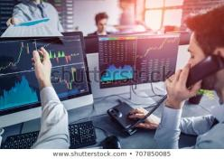 190603110929business_team_investment_trading_do_450w_707850085.jpg