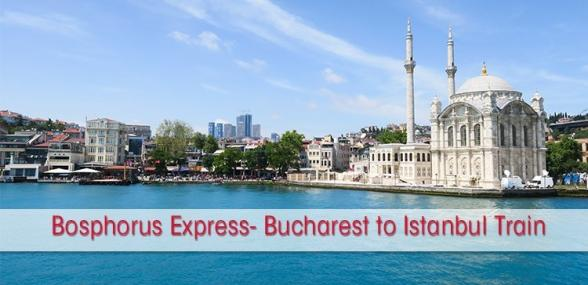 190611104426Bosphorus_Express_Bucharest_to_Istanbul_Train_FT1.jpg