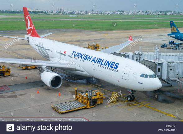 190709102321turkish_airlines_airbus_a330_airliner_at_an_airport_terminal_E28M1X.jpg