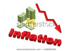 190711100911decreasing_value_money_effect_inflation_450w_1188090361.jpg