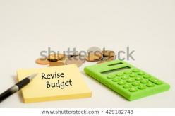 190813102642calculator_coins_yellow_note_word_450w_429182743.jpg