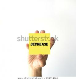 190813102842hand_holding_yellow_sticky_note_450w_478514761.jpg