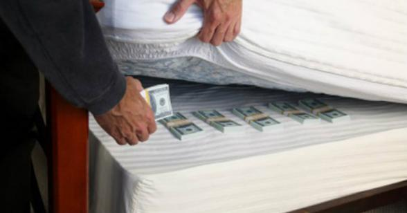 190902110944money_under_mattress.jpg
