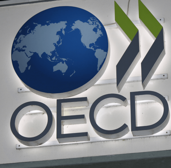 191008113031OECD.png