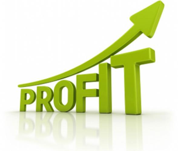 191125104844Profit_average_small_business.jpg