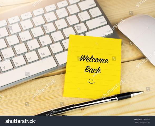 200624101603stock_photo_welcome_back_with_smiley_on_work_table_427364572.jpg