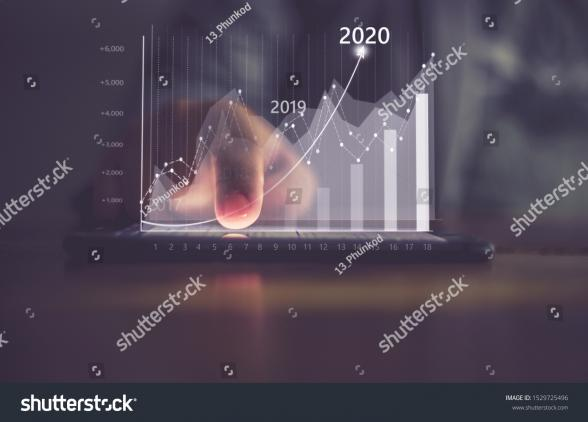 201217104556stock_photo_augmented_reality_ar_financial_charts_showing_growing_revenue_in_floating_above_digital_1529725496.jpg