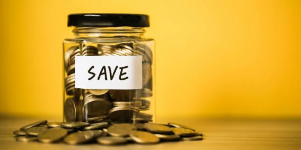 201221105220Featured_Image__How_To_Save_Money__100_Tips_To_Save_Money_Fast.png