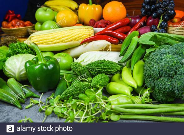 210406103354assorted_fresh_ripe_fruit_red_yellow_and_green_vegetables_market_harvesting_agricultural_products_mixed_vegetables_and_fruits_background_healthy_foo_2AGDWW8.jpg
