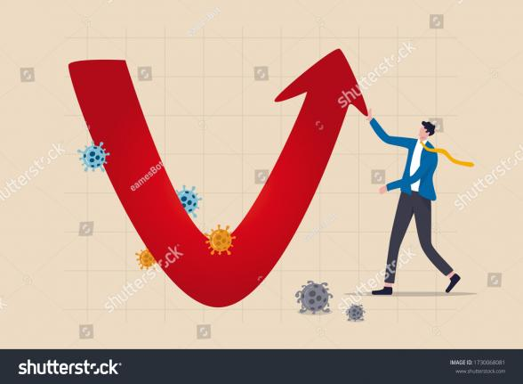 210504101413stock_vector_economic_v_shape_recovery_after_coronavirus_covid_crash_concept_businessman_professional_1730068081.jpg
