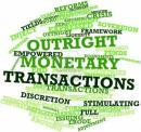 14090111100313072910385216489283_abstract_word_cloud_for_outright_monetary_transactions_with_related_tags_and_terms.jpg