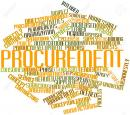 15032510054916049588_Abstract_word_cloud_for_Procurement_with_related_tags_and_terms_Stock_Photo.jpg