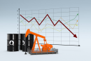 160915093218why_oil_production_going_down_prices_could_go_up.png
