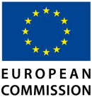 170413102200european_commission.png