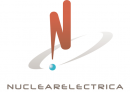 190321120512nuclearelectrica_logo.png
