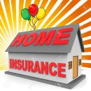 20030910354171769163_home_insurance_with_balloons_meaning_housing_indemnity_3d_rendering.jpg