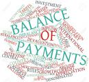 200420114215Romanias_balance_of_payments.jpg
