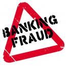 200427110041banking_fraud_rubber_stamp_grunge_design_dust_scratches_effects_can_be_easily_removed_clean_crisp_look_color_easily_83294136.jpg