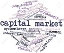 20070609195116528122_abstract_word_cloud_for_capital_market_with_related_tags_and_terms.jpg