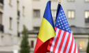 201022112845romanian_us_flags_896x535.png