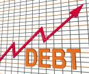 2010221130284186408_stock_photo_debt_graph_chart_shows_increase_financial_indebted.jpg