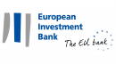 210419120734european_investment_bank_eib_vector_logo.png